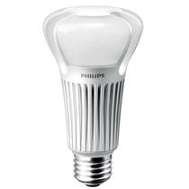 Philips 15w 120v A-forma A21 2700k Quente Branco Led Luz