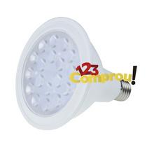Lâmpada Super Led 18w Par38 Branco Frio E27 - Pronta Entrega