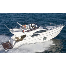 Phantom 500 Fly 2009 2x Volvo D9 575 Hp