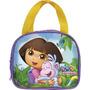 Lancheira Dora Bestie Friend - 5604