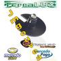 Lampada Led Terralux Streamlight Hp3 Recarregavel 100 Lumens