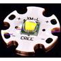 Led Lampada Xml T6 1000 Lumens Lanterna Hy E1 Hy E2 Pólice