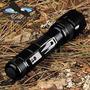 Lanterna Ir Tatica Ultrafire Wf 502b Infravermelha