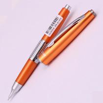Lapiseira Pentel Kerry P1035 - 0,5mm Edição Limitada Laranja