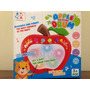 Brinquedo Musical Infantil Em Inglês