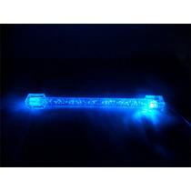Mgebl-sb Lâmpada Led Xg - 6 Azul