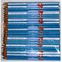 100 Lápis Personalizado - Super Oferta!!!