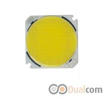 Led Potência Ultra-compacto 10w Branco Neutro 37*37mm K1290