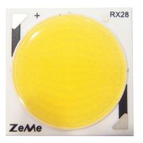 Led De Potencia Base Ceramica 50w Branco Frio 5000k K1660