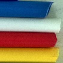 Espaguete Isolante Termo Retrátil Colorido 6mm Kit 12 Metros