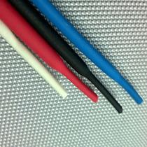 Espaguete Isolante Tubo Termo Retratil 2mm Colorido 20 Metro