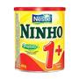 Leite Pó Ninho Fases (kit 6 Unidades )