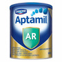 Aptamil Ar 800g 05 Latas (anti Refluxo/ Anti Regurgitação)