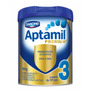 Leite Aptamil 3 800g (5 Latas)