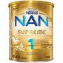 Leite Nan 1 Supreme 800g C/6 Unidades