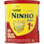 Leite Ninho 1+ 800g (06 Latas)