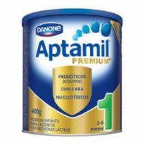 Leite Aptamil Premium 1 400gramas