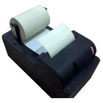 Impressora Térmica De Cupom Não Fiscal 40 Colonas = Bematech