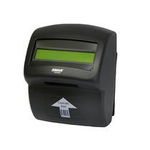 Terminal De Consulta Busca Preço Smak Skl-mtc (ethernet)