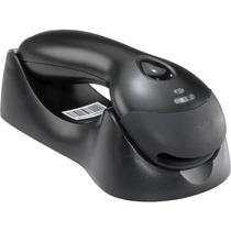 Leitor De Código De Barras Bluetooth Sem Fio Ms9535bt