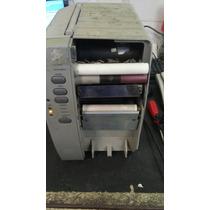 Impressora Zebra S600 No Estado.
