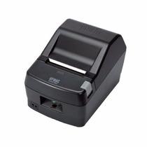 Impressora Térmica Não Fiscal Daruma Dr-800l Usb/serial