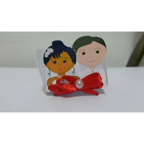 Forminhas De Docinhos Personalizadas Para Casamento