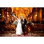 Petala Artificial Decoracao Chuva Casamento Noivado Namorado