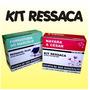 Kit Ressaca - Caixinhas Lembrancinhas Personalizadas