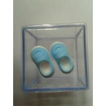 Lembrancinha Nascimento/ Chá De Bebê Menino