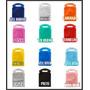 200 Lixo Car Tnt Sem Impressão P/ Transfer Silk Sublimação