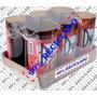 Kit Com 6 Copos Duff - 99% Reciclado