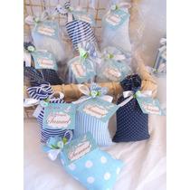 50 Lembrancinhas Nascimento Chá Bebê Chá D Fraldas Casamento