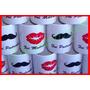 20 Canecas De Cerâmica Personalizadas Padrinhos Casamento