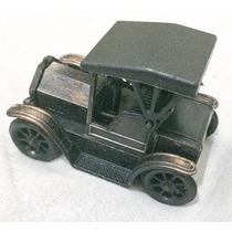 Lembrancinha Em Metal: Carro Antigo - Apontador Anos 90