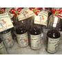 10 Mini Vinhos Ou Mini Cachaças Personalizados + Embalagem