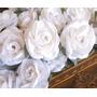 100 Flores Para Bem Casados