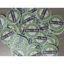 700 Bolachas Chopp Porta Copos Personalizado