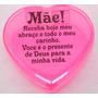 Kit Com 50 Porta Joias R$ 180 ( Dia Das Mães,casamento, Etc)