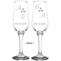 Taça Noivos Padrinhos Lembrancinhas Casamento Personalizados