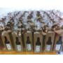 Mini Vinho Personalizado Garrafinha Pet 50ml Com Caixinha