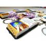 150 Mini Bíblia Lembrancinhas C/ Chaveiro Evangélicos