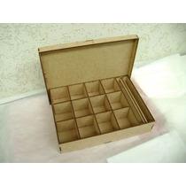 10 Porta Jóias,caixa Mdf Laser Porta Bijuteria