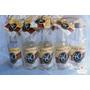 30 Mini Cachaça Personalizadas Casamento Noivado Chá Bar