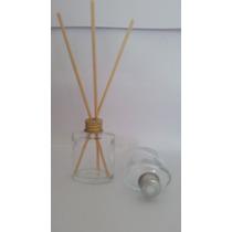 Frasco Vidro -café-aromatizador Amb. 30ml Kit C /10 Peças