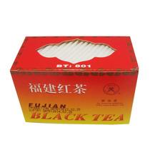 Chá Preto Agradável Aroma Com 20 Sachês
