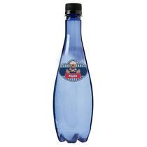 20 Águas Personalizadas Mineral Acquíssima 310ml