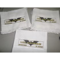 Lembrancinhas Lindas Batman Toalhinhas Personalizadas