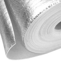 Manta Termica Etaflon 4mm Isomanta Patchwork Artesanato