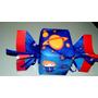 Caixa Bala Personalizada Pequeno Príncipe-papel Fotográfico